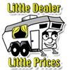 Little Dealer Little Prices RV - Prescott Valley