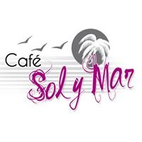 Sol YMar
