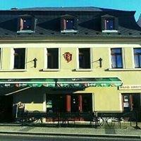 Balkan Pub - pizzeria Bajo Grill