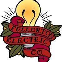 Fullerton Electric Company