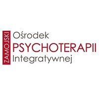Zamojski Ośrodek Psychoterapii Integratywnej