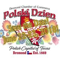 Bremond Polish Festival Days