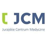Jurajskie Centrum Medyczne