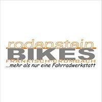 Rodenstein BIKES