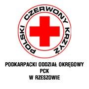 Podkarpacki Oddział Okręgowy Polskiego Czerwonego Krzyża