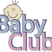 Mini baby club