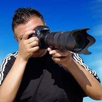 Dragos Mateescu Photography