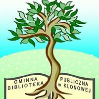Gminna Biblioteka Publiczna w Klonowej