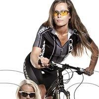 Richmond Bikes