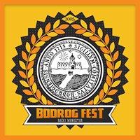 Bodrog Fest