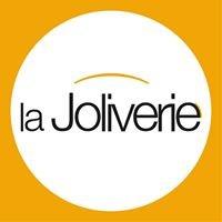 La Joliverie