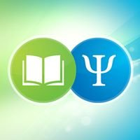 Katedra pedagogiky a psychologie PF JU
