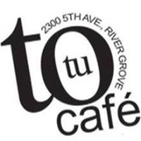 ToTu Cafe