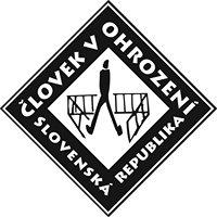 Komunitné centrum Sveržov