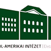 Institute of English and American Studies, University of Debrecen