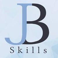 JB Skills Training Europe