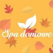 SPAdomowe.pl Najlepsze kosmetyki naturalne i organiczne