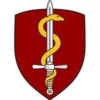 Fakulta vojenského zdravotnictví Univerzity obrany