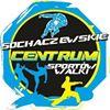 Sochaczewskie Centrum Sportów Walki