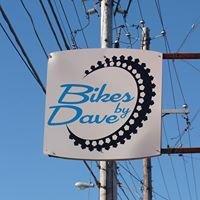 BikesbyDave