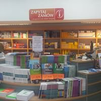 Księgarnia Omnibus Katowice