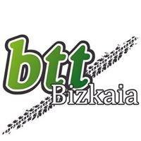 BTT Bizkaia