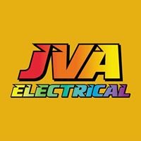 JVA Electrical & Property Services