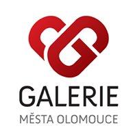 Galerie města Olomouce