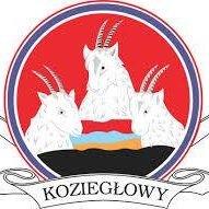 Przedszkole z Oddziałami Integracyjnymi w Koziegłowach
