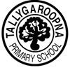 Tallygaroopna Primary School