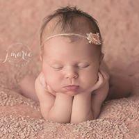 Babyphotoprops