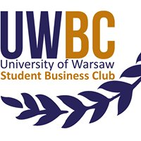 University of Warsaw Student Business Club