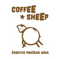 Coffee sheep