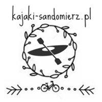 kajaki-sandomierz.pl