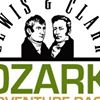 Lewis & Clark Ozark Adventure Race