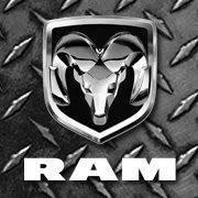 Okeechobee Dodge Chrysler Jeep Ram