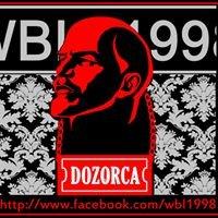 WBL 1998