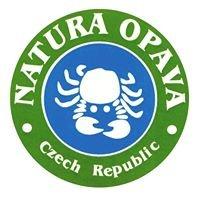 Natura Opava - Czech Republic, z.s.