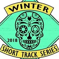 Winter Short Track Series