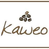 Kaweo.pl  -  Coffee e-store