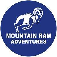 Mountain Ram Adventures