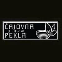 Čajovna u Pekla/ Tearoom u Pekla