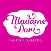 Madame Dorè Boutique