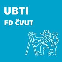 Fakulta dopravní ČVUT - Ústav bezpečnostních technologií a inženýrství