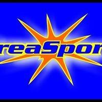 CREA SPORT