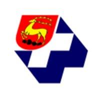 Bezpłatna Szkoła Rodzenia Przy Szpitalu Wojewódzkim w Łomży