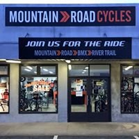 Mountain to Road Cycles