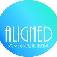 Aligned Sports & Remedial Therapy