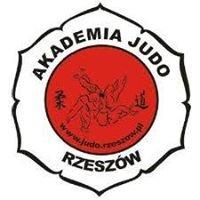 Judo Głogów Młp.