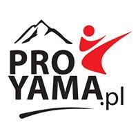 Proyama Federacja Sportu i Sztuk Walki